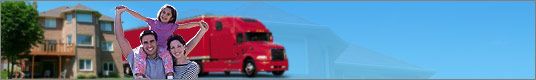 Truck Rental Companies Resources! Moving MD
